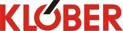 Logo_Kloeber_RGB_14426